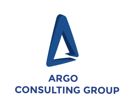 Argo Consulting Group